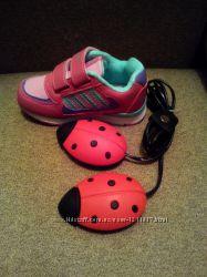 Сушилка для детской обуви Солнышко, 3 цвета в наличии