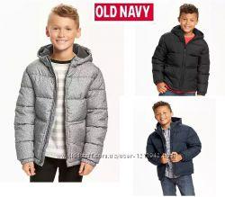 Куртка Old Navy Еврозима 107-170