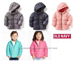 Куртка Old Navy деми 18мес-5Т