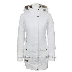 Куртка женская IcePeak 36р