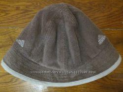 Оригинальная Панама шляпа Adidas p. S