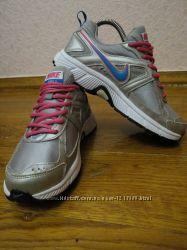Кроссовки Nike Dart 9 р. 38  оригинал