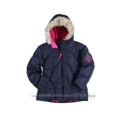 Новая Курточка демисезон р. 98-128 из Германии
