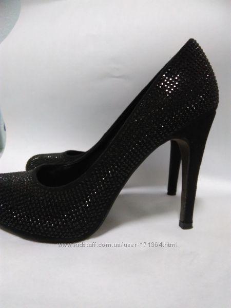 Туфли женские в мариуполе