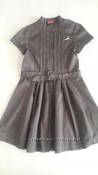 Продам платье Mexx  размер 128
