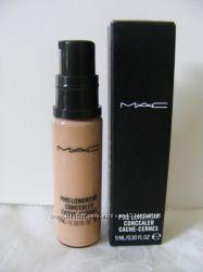 MAC Pro Longwear Concealer Стойкий консилер