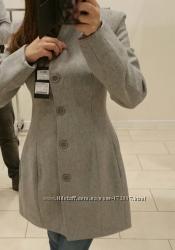 Элегантное Пальто DAGGS по Скидке Аутлет