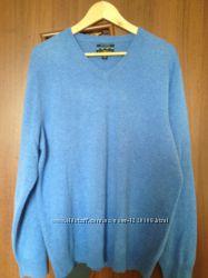 Шикарные кашемировые пуловеры от Black Brown и Club Room