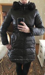 Новая курточка Италия Extasy