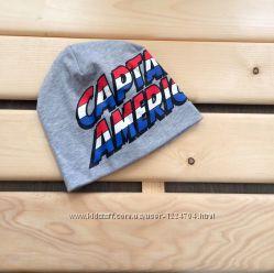 Крутые шапки для мальчиков H&M