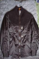 куртка SNOW IMAGE