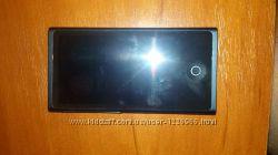 Apple iPod nano 7gen 16 gb