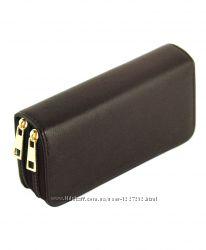 Недорогие бумажники ТМ Траум