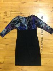 Платье Richi&Co Monica Ricci