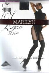Колготы Marlyn Zazu line 60 den