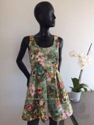 платье Be beau, 10 размер