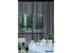 Нитяные шторы Ария по акционной цене