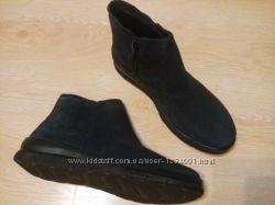 ботинки женские 37 разм