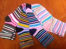 Продам махровые носочки