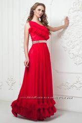Современная и стильная женская одежда ТМ Rica Mare