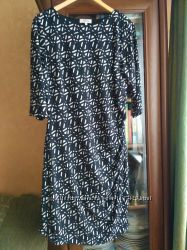 Платье Papaya 16-18 размер