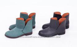 Дизайнерская обувь Choc made in UA