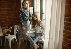 Совершенный образ от ТМ Nife и Alore. Женская одежда из Польши, под заказ.