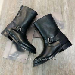 Ботинки Vittorio Virgili, оригинал