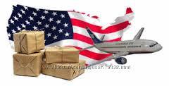 Выкуп товаров с Америки Toysrus, Walgreens, Asos до -70, 6pm, Forever21
