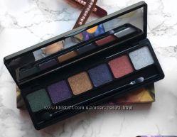 Sleek I-Lust Palette  in Hidden Gems