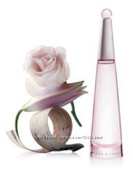 LEau dIssey Florale Issey Miyake