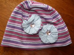 Деми шапочка PUPILL размер 50-52