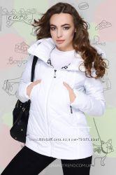 Куртка LS-8722