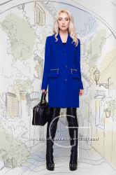 Куртки, пальто, плащи, жакеты, платья, футболки G. TREND - более 300 отзыво