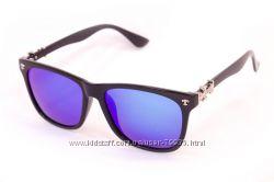 Солнцезащитные очки для всей семьи по оптовым ценам, ставка СП 10-15 грн