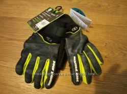 Спортивные перчатки No Fear