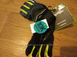 Продам перчатки No Fear