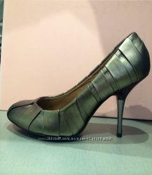 Кожаные туфли BCBGMaxazria р. 36, 5