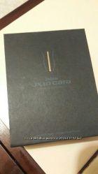 Продам гарнитуру Jabra Jx10 Gold edition