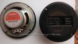 Продаю Динамики Pioneer TS-1011