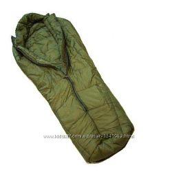 Зимний спальный мешок Sleeping Bag, Arctic Великобритания