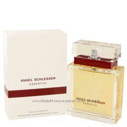 Angel Schlesser Essential 30 мл. Женская парфюмированная вода. Испания
