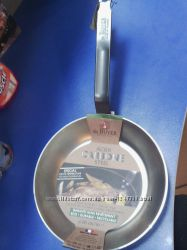 сковорода De Buyer Carbon Plus