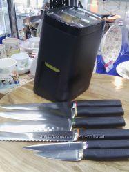 ножи  JOSEPH JOSEPH