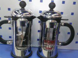 Френч-пресс для кофе и чая BODUM