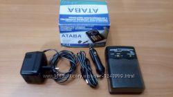 продам зарядное устройство Атава АТ-908