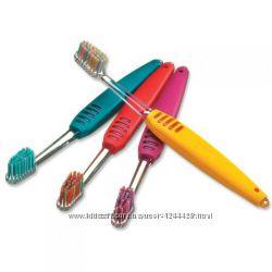 Распродажа Amway glister детские зубные щетки