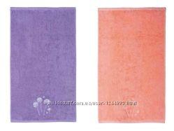 Полотенце банное, для лица, для рук и ног 40х70