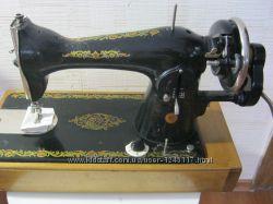 Швейная машинка ручная Подольск