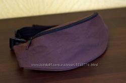Поясная сумка Bag Base